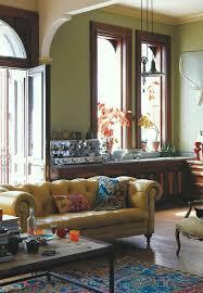 paint colors that go with oak trimPaint Colors For Living Room With Oak Trim  Living Room Ideas