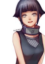 Hyuuga Hinata (Hinata Hyuuga) - NARUTO - Image #2735754 - Zerochan Anime  Image Board