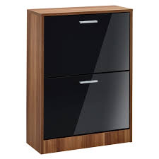 strand 2 door shoe storage unit next day delivery strand 2 door shoe storage unit from worlds everything for the home
