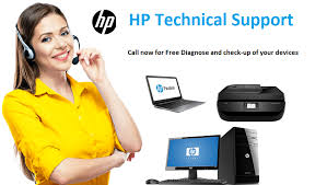 Hp Online Support How To Find Hp Support Number For Online Help 360 Worlds News