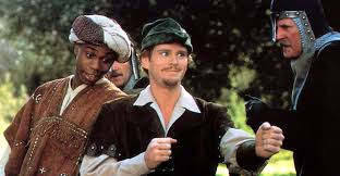 robin hood men in tights decider where to stream movies robin hood men in tights decider where to stream movies shows on netflix hulu amazon instant hbo go