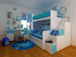 Small Picture Bedroom Seventeen Bedroom Sets Cool Room Ideas For College Guys