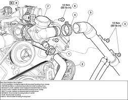 wiring diagrams 2006 honda accord wiring diagram honda civic honda accord wiring diagram pdf at 2005 Honda Accord Wiring Diagram