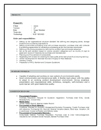 Sap Sample Resumes Sample Resume For Sap Fico Consultant Socialum Co