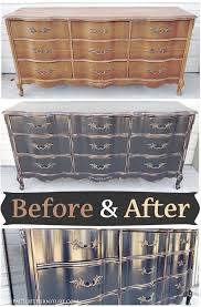 Distressed furniture ideas White Amazing How To Distress Black Furniture Best 20 Black Distressed Furniture Ideas On Pinterest Occupyocorg Amazing How To Distress Black Furniture Best 20 Black Distressed