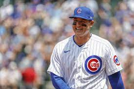 New York Yankees acquire Chicago Cubs ...
