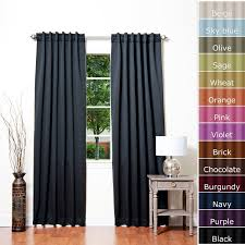 Window Curtain Design Images How To Pick The Right Window Curtains For Your Home