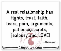 Inspirational Quotes About Love And Relationships Classy Inspirational Quotes About Love And Relationships Han Quotes