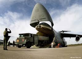 المغرب يطلب طائرات النقل العملاقة C-17 Globmaster - صفحة 2 Images?q=tbn:ANd9GcQ4FdO912VVWrkfhvc9uHWhEpR1oBeMjeYUBbNO4YpUtu3GTCnOHg