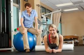 physical therapist aide job duties in physical therapy physical therapy aide