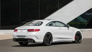 mercedes benz 2018 models. fine benz 2018 mercedesamg s63 coupe and cabriolet revealed photo 6 throughout mercedes benz models a