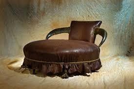 ... Unique Leather Furniture Unbelievable 1000 Images About Michel Haillard  On Pinterest ...