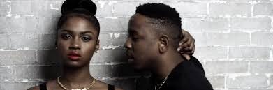 poetic justice kendrick lamar. Fine Poetic Kendrick Lamar On Poetic Justice