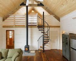Astonishing Loft Mezzanine Contemporary - Best idea home design .