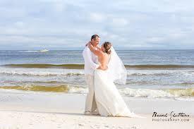 photographers in orange beach al. Delighful Photographers Wedding Photographer In Orange Beach Alabama For Photographers In Al P