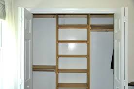 reach in closet organizers do it yourself. Small Closet Organizer Systems Clothes Ideas Closets Solutions Design Storage Bedroom . Reach In Organizers Do It Yourself