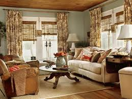 casual decorating ideas living rooms. Casual Decorating Ideas Living Rooms With Fine Best I