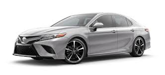 2018 toyota xse camry. simple toyota xse v6 in 2018 toyota xse camry