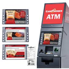 Ada Vending Machine Requirements Cool ATMs And ADA Are You Compliant Convenience Store Decisions