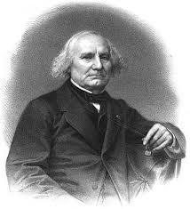 Joseph Naudet