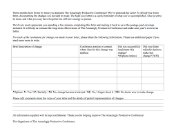 Event Feedback Form In Pdf Evaluations Conferences That Work 13
