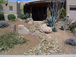 Decorative Rock Designs Garden Design Garden Design with Decorative Rock Landscapes Rock 57