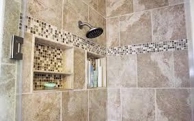 Grey Shower Tiles Creditrestore Us