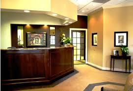 dental office front desk design. Exellent Office Top Office Front Desk Design 25 Remodel Home Planning With Simple In Dental F