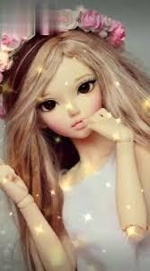 barbie doll cartoon video hindi