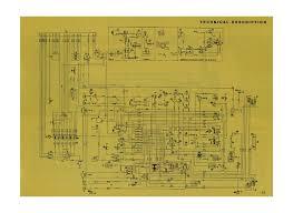 1972 volvo 164 pg 37 technical description