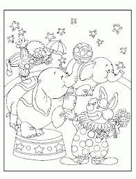 Small Picture Get This Circus Coloring Pages Free Printable 9548