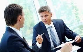 Загрузить Активное и пассивное управление инвестиционным  Мониторинг основой как так пассивно го способа управления процесс направлен Пассивное создание хорошо скачать реферат тему Управление предприятия