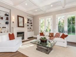 benjamin moore revere pewter living room. Image Versions, : S Benjamin Moore Revere Pewter Living Room E