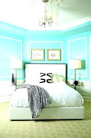 adult bedroom decor. Delighful Adult Young Adults Room Ideas Adult Bedroom Decor  To Adult Bedroom Decor N