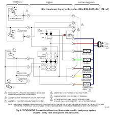 vivint thermostat wiring diagram vivint element thermostat manual 3 Wire Thermostat Wiring Diagram eight wire thermostat facbooik com vivint thermostat wiring diagram honeywell thermostat code \\ arkiplanos vivint thermostat 3 wire thermostat wiring diagram heating