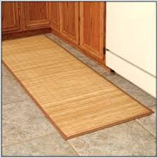 area rug over beige carpet bamboo rugs mats unusual appealing 9