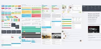 10 Best Free Wireframe Kits To Speed Up Your Design Workflow