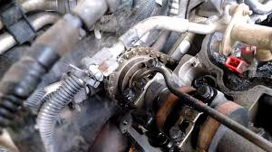 2003 ford explorer 4 0l timing chain tensioner locations youtube 2001 Ford Explorer Timing Chain Diagram 2003 ford explorer 4 0l timing chain tensioner locations 2001 ford explorer 4.0 timing chain diagram