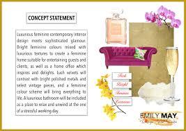 concept statement interior design. Stunning Decoration Of Interior Design Concept Statement 16. «« I