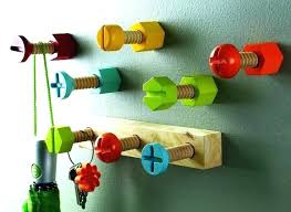 boys wall hooks kids wall hooks kids bedroom hooks sensational kids wall hooks creative design best boys wall hooks