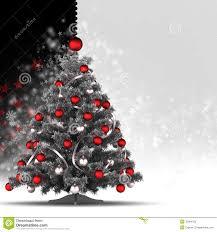 Photo Christmas Card Christmas Card Stock Photos Image 33359733
