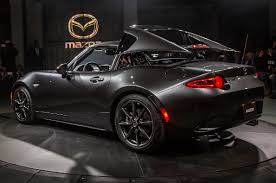 mazda car models. one of the most important factors to consider when purchasing a vehicle is its security features. mazda models have been fitted with latest car