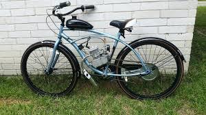 spring motorized bicycles bikes shipping coast to pretty custom