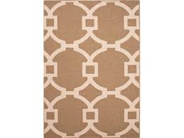 red brown and tan area rugs dark tan area rugs dark brown and tan area rugs brown black and tan area rug