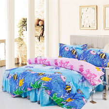 duvet covers 33 unusual girls hawaiian bedding excellent tropical sheets queen 5081 within kids attractive sets