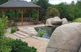 pool patio ideas. Inground Pool Patio Ideas Semi Swimming 12 Jumping R