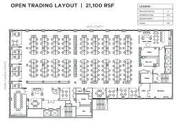 office floor plans online. Free Floor Plan Template Dreaded Office Layout Software Planner Online Plans E