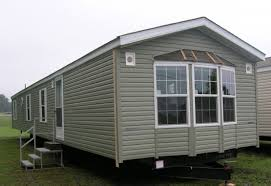 Prefabricated Homes Prices Determining And Calculating Manufactured Homes Prices Architecture