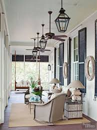 Southern Home Decor Ideas  Home And InteriorSouthern Home Decorating