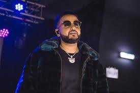Canadian Rapper Nav Scores No 1 Album On Billboard 200